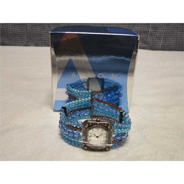 Bracelet Watch in Box