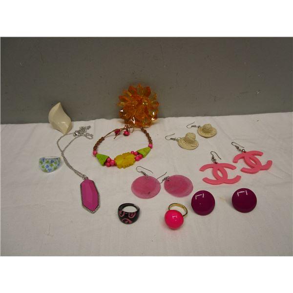 Funky Lot Jewellery