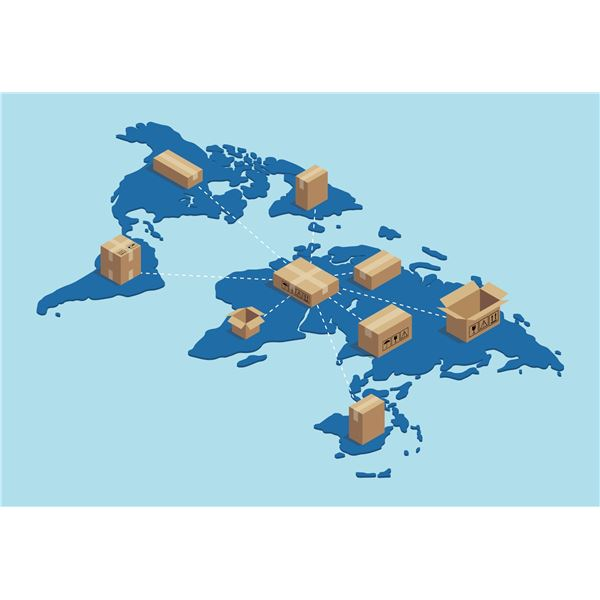 WORLD-WIDE SHIPPING OFFERED.
