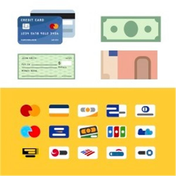 VISA, MASTERCARD, E-TRANSFER, WIRE TRANSFER. SAVE 2% ON HAMMER PRICE WHEN YOU PAY BY E-TRANSFER.
