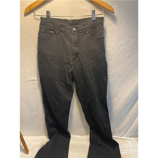 Gucci jeans size 28-29