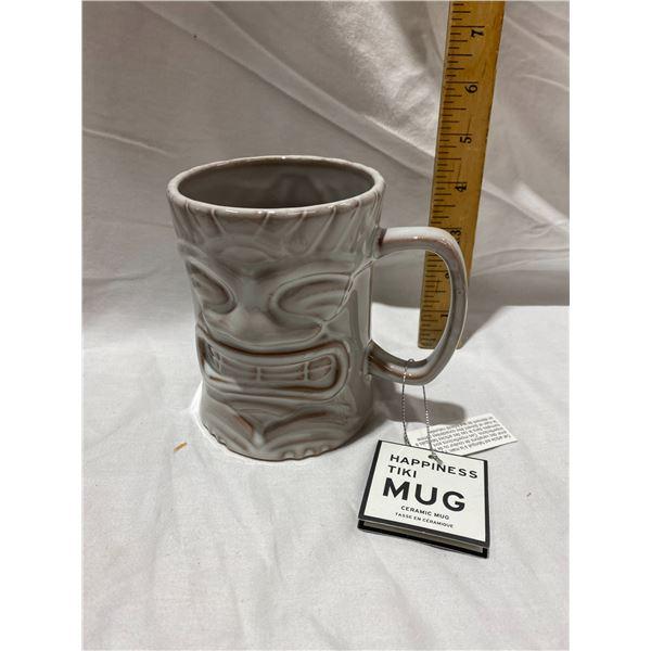 Happiness mug new