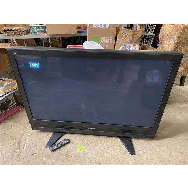 Panosonic TV