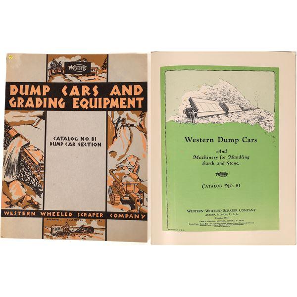 Construction Equipment Book  [139296]