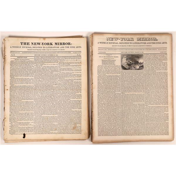New York Mirror (39)  [139285]