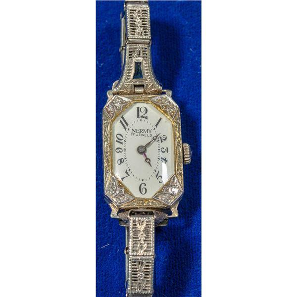Anne Louise Women's Watch  [140349]