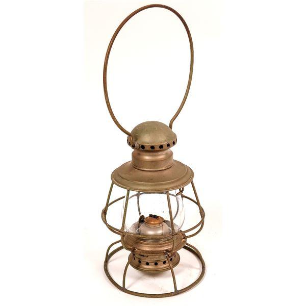 Dietz Railroad Conductor's Lantern #8  [138358]