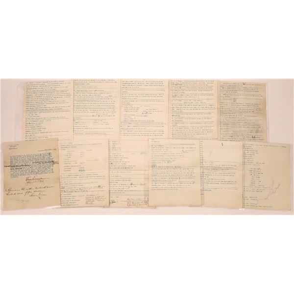 Helena Mining Correspondence-11  [140512]