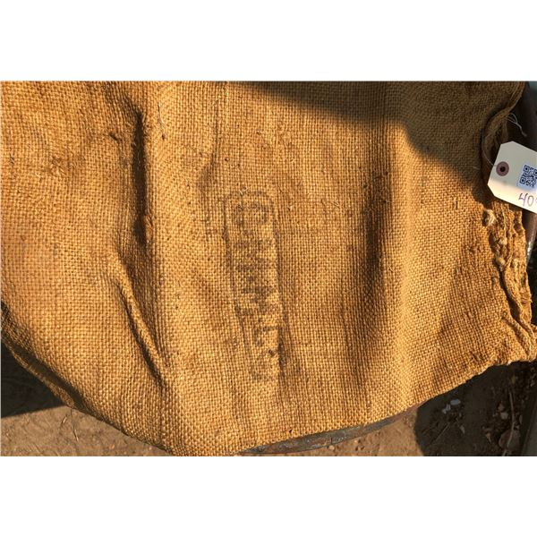 Original Candelaria Ore Bag  [138196]