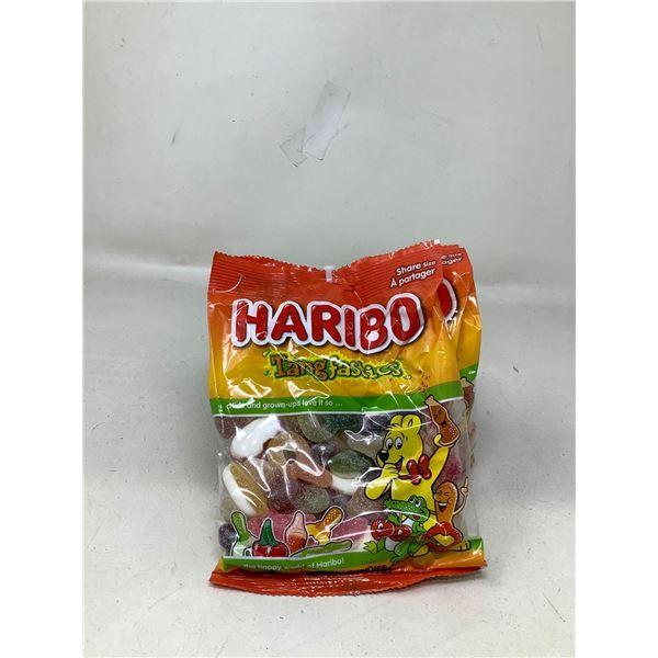 Haribo TangfasticsCandy