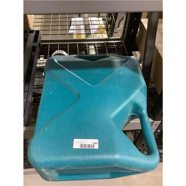 Reliance Water Container 26.5L