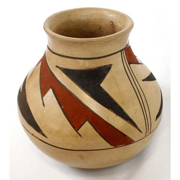 Casas Grandes Pottery Jar