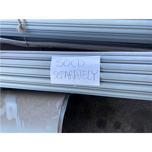 Other - SOLD SEPERATELY