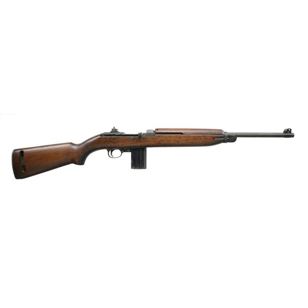 DESIRABLE CORRECT STANDARD PRODUCTS US WWII M1