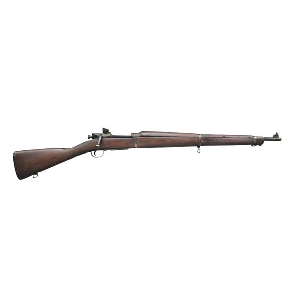 US WWII SMITH CORONA 1903/A3 BOLT ACTION MILITARY
