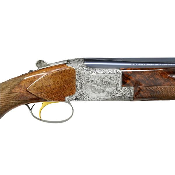 VERY FINE INVESTMENT CONDITION BROWNING