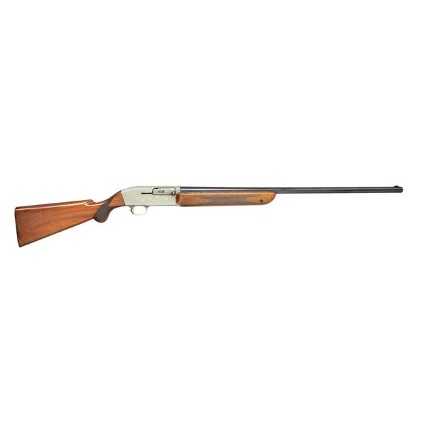 BROWNING DOUBLE AUTO LIGHTWEIGHT AUTOLOADING