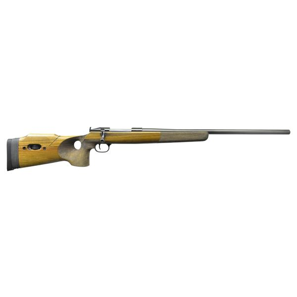 VERY RARE WALTHER MODEL JR BOLT ACTION SNIPER