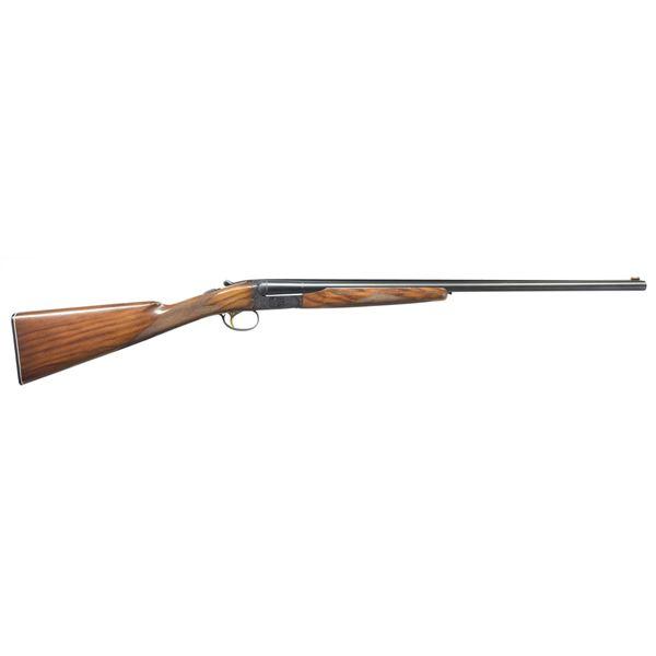 ITHACA SKB MODEL 280 SXS SHOTGUN.