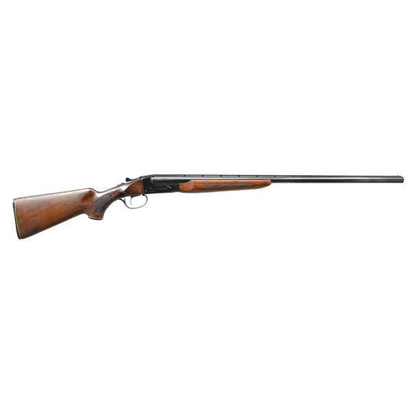 FOX BSE-C SXS SHOTGUN.