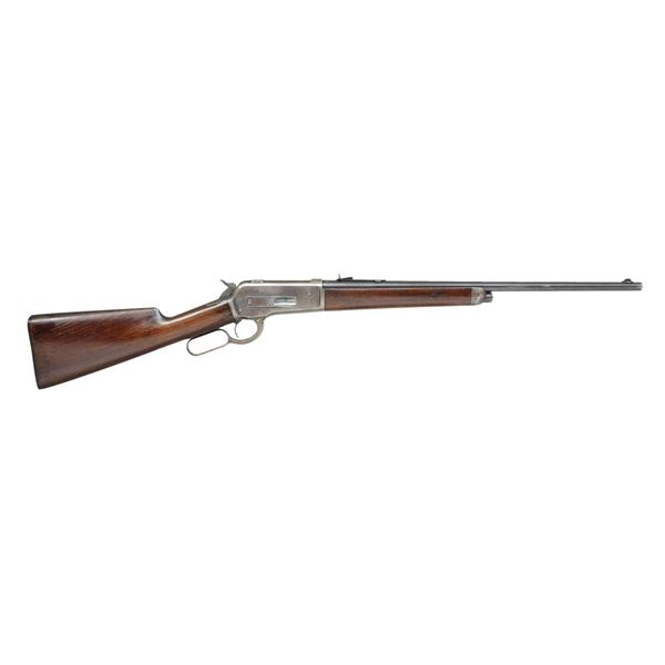 WINCHESTER 1886 EXTRA LIGHTWEIGHT LEVER ACTION