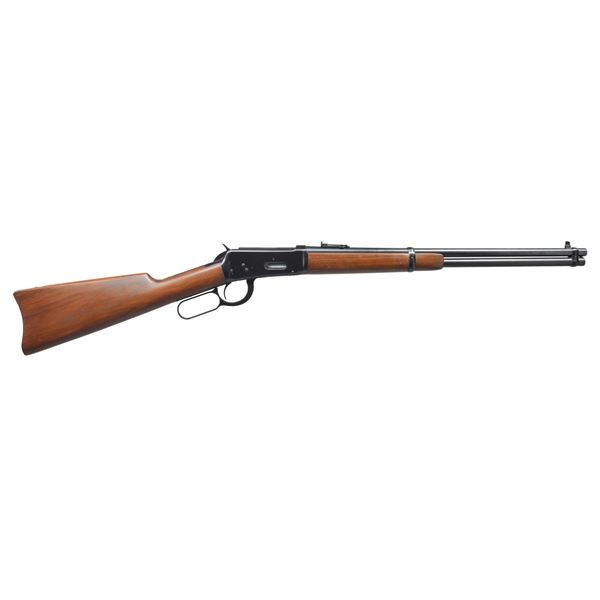 WINCHESTER 1894 LEVER ACTION SRC.