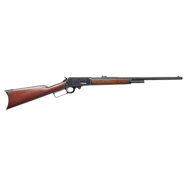 MARLIN 1893 LEVER ACTION RIFLE.