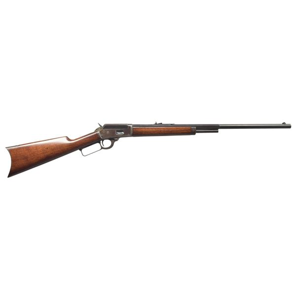 MARLIN MODEL 1894 LEVER ACTION RIFLE.
