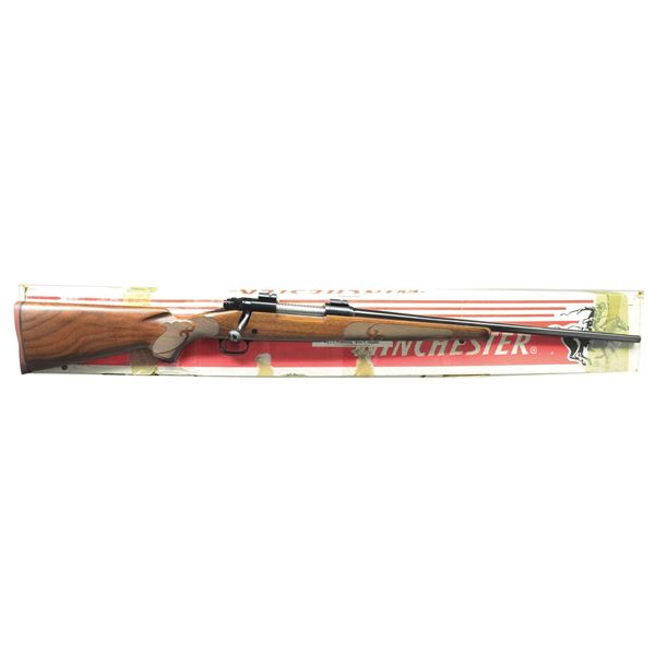 WINCHESTER MODEL 70 XTR FEATHERWEIGHT BOLT ACTION
