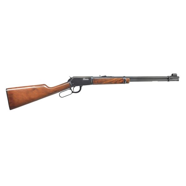 WINCHESTER 9422M XTR LEVER ACTION RIFLE.