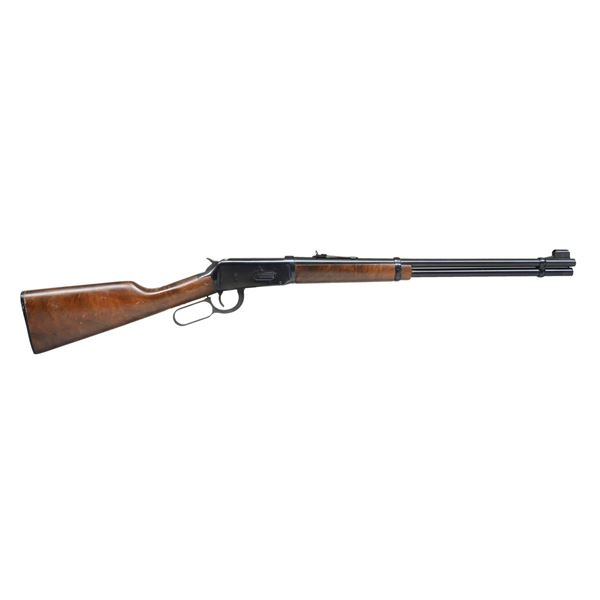 3 WINCHESTER MODEL 94 LEVER ACTION CARBINES.