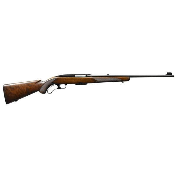 WINCHESTER PRE 64 MODEL 88 LEVER ACTION RIFLE.