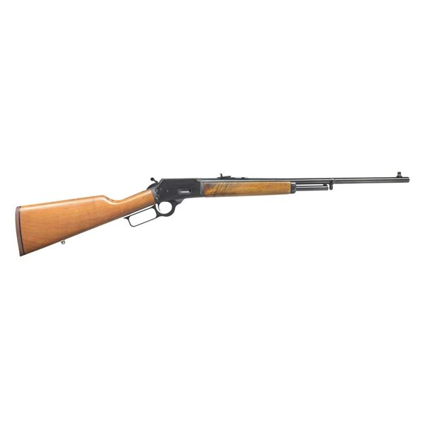 MARLIN 1894CL CLASSIC LEVER ACTION RIFLE.