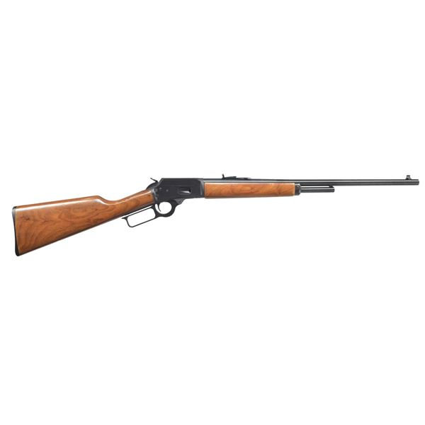 MARLIN MODEL 1894CL CLASSIC LEVER ACTION RIFLE.