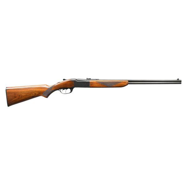 SCARCE MARLIN MODEL 90 O/U COMBINATION GUN.