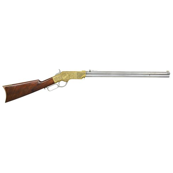 UBERTI HENRY FRIENDS OF THE NRA LEVER ACTION