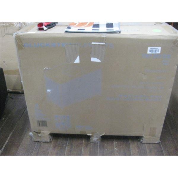 GLUCKSTEIN ELEMENTS 1001593030 GREY 48 INCH VANITY COMBO