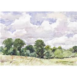 Llewellyn Petley-Jones