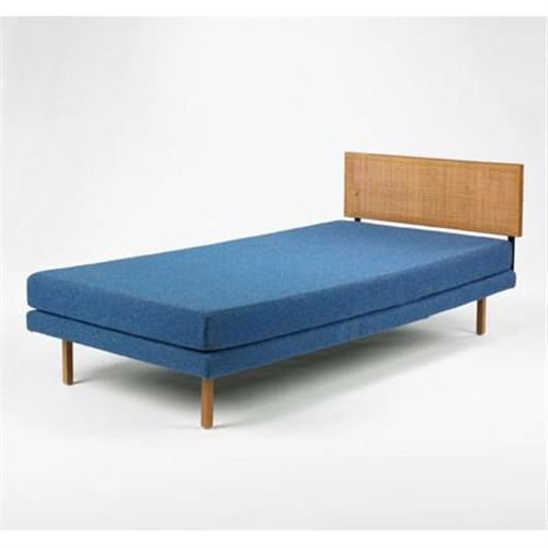 Ideas About 1950 Sleeper Sofa Onthecornerstone Fun