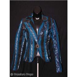 Passions Juanita (Jill Remez) TV Movie Costumes