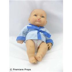 Passions BABY DOLL TV Props