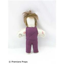 Passions Kay VOODOO DOLL TV Movie Props