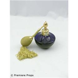 Passions PERFUME BOTTLE TV Movie Props