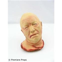 Passions Tabitha's SEVERED HEAD TV Movie Props