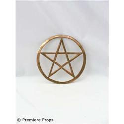 Passions Pope's WICCAN STAR TV Movie Props