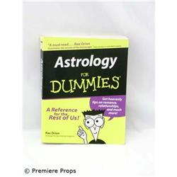 Passions Tabitha & Kay's Astrology for Dummies