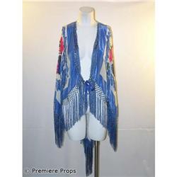 Passions Tabitha (Juliet Mills) TV Costumes