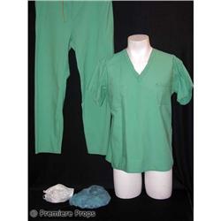 Passions Vincent (Phillip Jeanmarie) TV Costumes