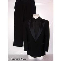 Passions Ethan Winthrop (Eric Martsolf) TV Costumes