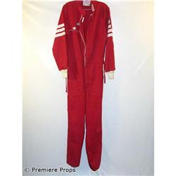 Passions Sheridan Crane Boothe TV Costumes